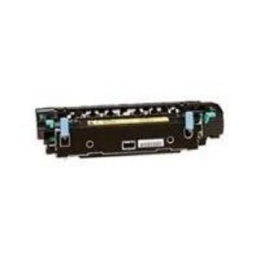 HP RM1-1083-090CN Fuser Unit Genuine