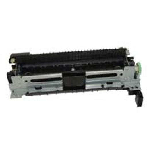 HP RM1-1537-050CN Fuser Unit Genuine