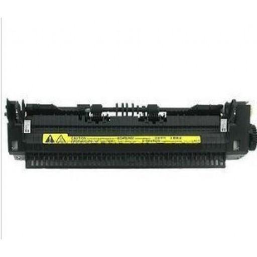 HP, RM1-2087-000CN, Fixing Assembly 220-240V, Laserjet 102- Original