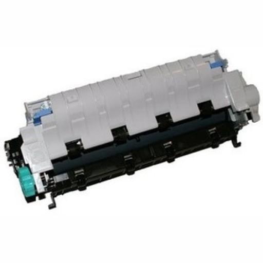 HP RM1-0014-230CN Fuser Unit Genuine