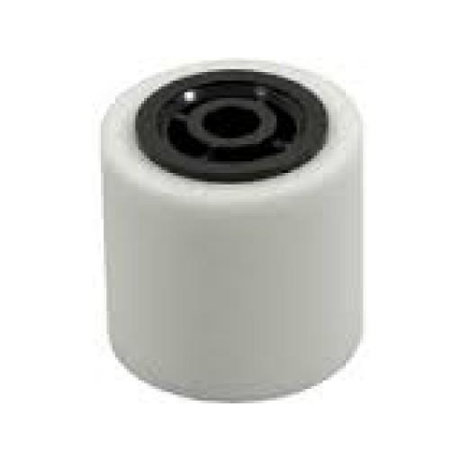 Ricoh A8592241, Reverse Roller, 1050, 1055, 1060, 1075- Original