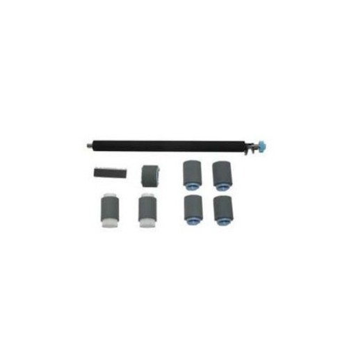 HP Q7814A Maintenance Roller Kit, Laserjet P3005N - Genuine