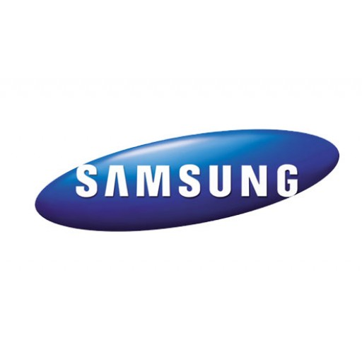 Samsung JC72-00822A Paper Feed Roller, SCX-6322 - Genuine