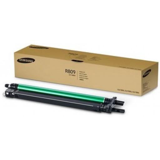 Samsung CLT-R809 Imaging Unit, CLX 9201, 9251, 9301 - Genuine