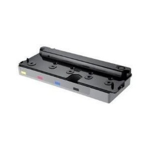 Samsung CLT-W606 Waste Toner Collector, CLX 9250, 9252, 9350, 9352 - Genuine