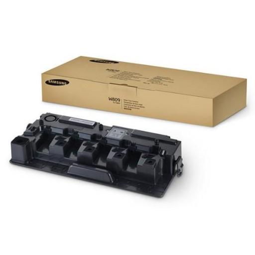 Samsung CLT-W809 Waste Toner Container, CLX 9201, 9251, 9301 - Genuine