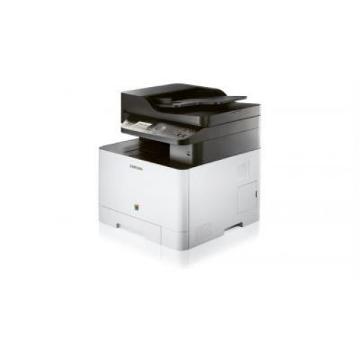 Samsung CLX-4195FN A4 Colour Multifunction