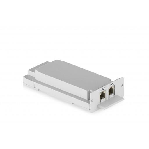 Samsung CLX-FAX160/XEU Fax Kit, CLX 9252, 9352, 9201, 9251, 9301
