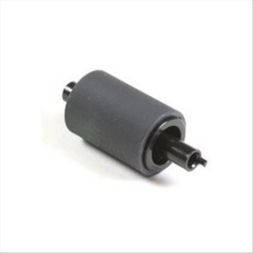 Samsung JB75-00052A ADF Feed Roller, SF 560, 565 - Genuine