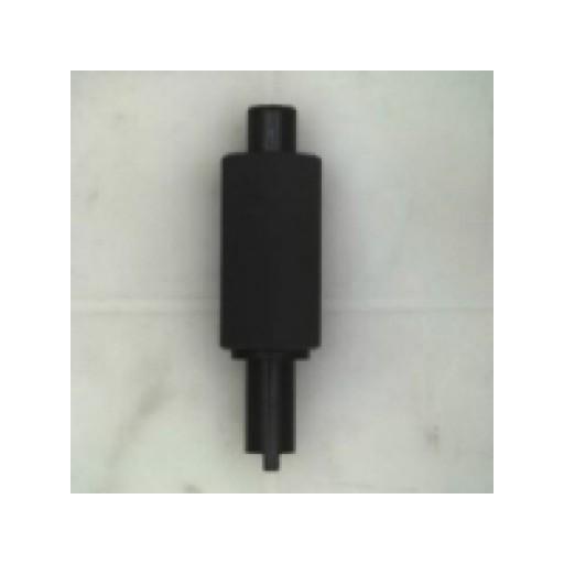 Samsung JB97-01620A ADF Feed Roller, SF-650 - Genuine