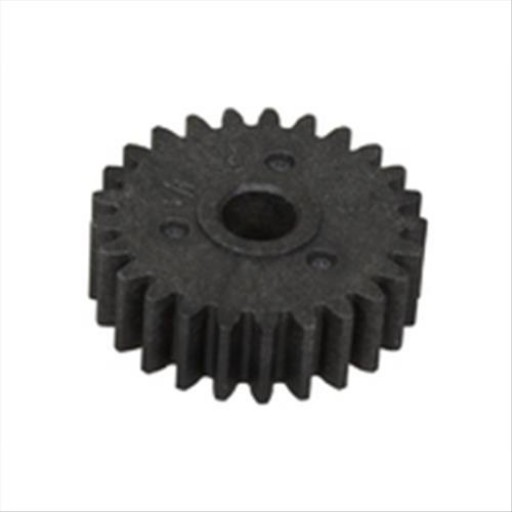 Samsung JC66-00417B Fuser Gear, ML-3560 - Genuine