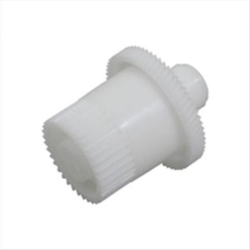 Samsung JC66-00807A Fuser Gear, SCX 4521 - Genuine