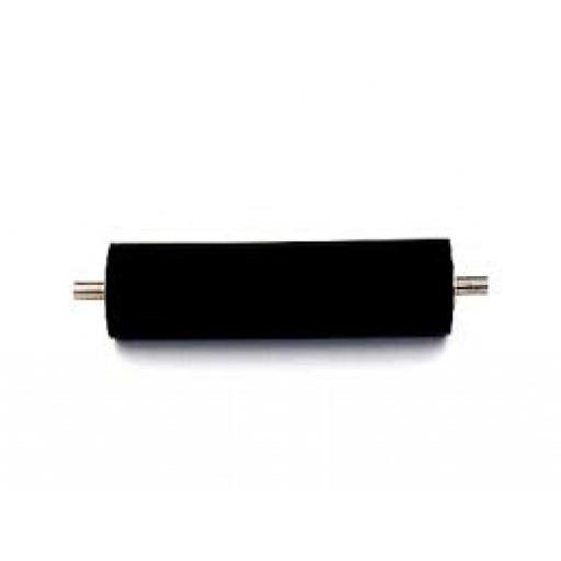 Samsung JC66-00931A Pressure Roller, ML 3560, 3561, 4050, 4551 - Genuine