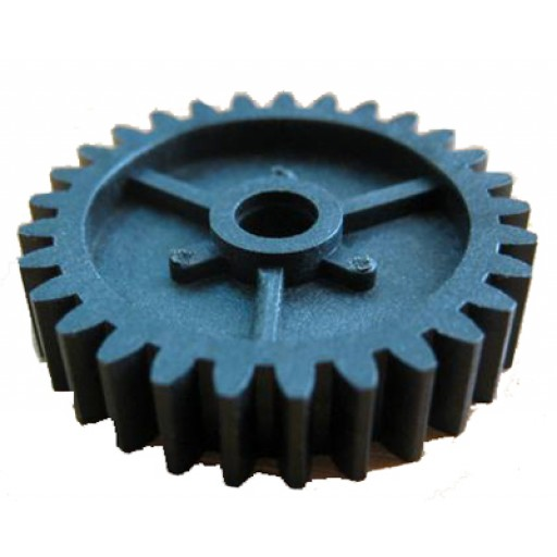 Samsung JC66-01210A Gear Fuser Idle, ML 3050, 3051, SCX 5530 - Genuine