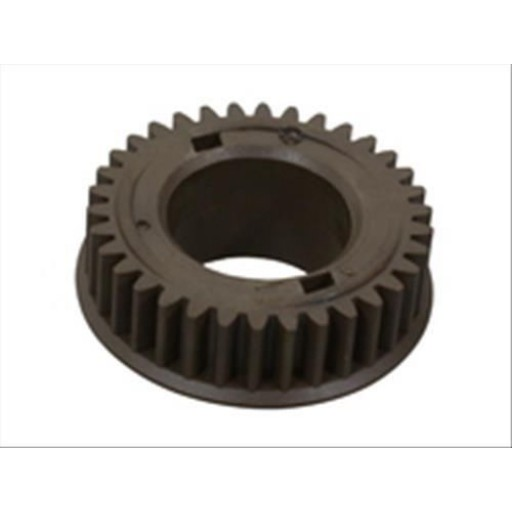 Samsung JC66-01699A Gear, CLP 310, 315, CLX 3170, 3175, 3185 - Genuine