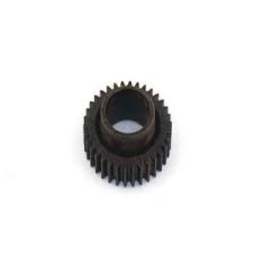Samsung JC66-40913B Gear Fuser, ML 7000, 7050, 7300, SCX 5115 - Genuine