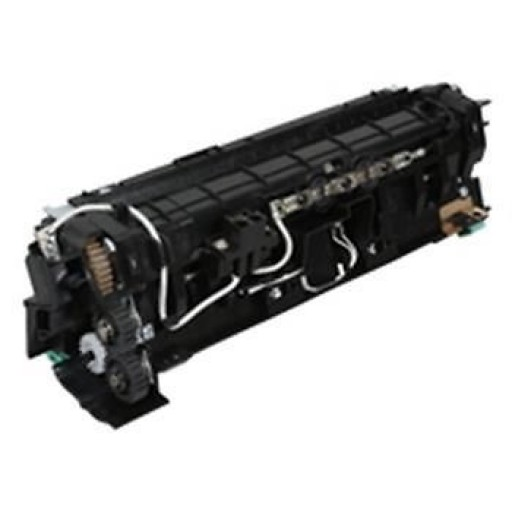 Samsung JC91-00948A Fuser Unit 220V, ML 3470, 3471 - Genuine