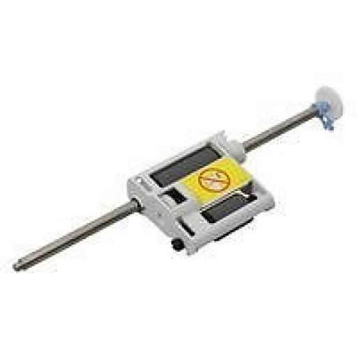 Samsung JC97-01962A MEA Unit Pick Up Roller, CLX 3160, SCX 4720, 4824, 4828, 5530, 5635 - Genuine