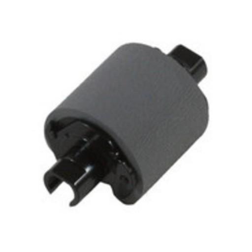 Samsung JC97-02034A Pickup Roller, ML 2250, 2251, 2551, 3050, 3051, 3471, SCX 4720, 5530  - Genuine
