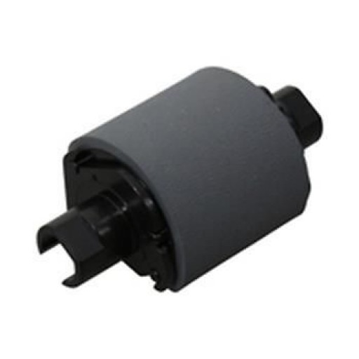 Samsung JC97-03062A Pickup Roller, ML 2851, 2855, SCX 4824, 4826, 4828 - Genuine