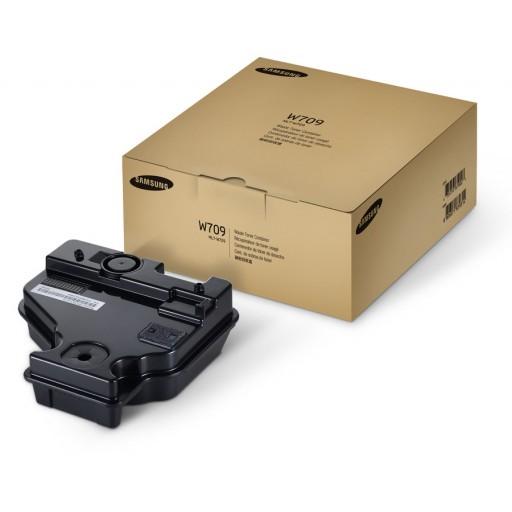 Samsung MLT-W709 Waste Toner Container, SCX 8123, 8128 - Genuine