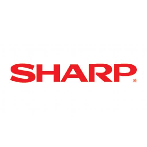 Sharp MX70GRBA, Organic Photoconductor Drum, MX-5500, 6200, 6201, 7000, 7001- Compatible