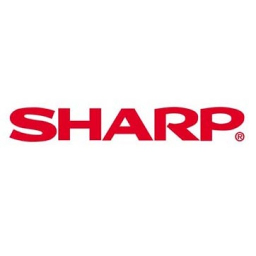 Sharp AR330TB Waste Toner Bottle, AR280, AR285, AR335 - Genuine
