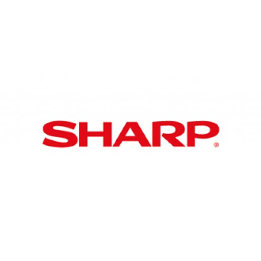 Sharp AR-810LC Maintenance Kit 2, AR-651, AR-810 - Genuine