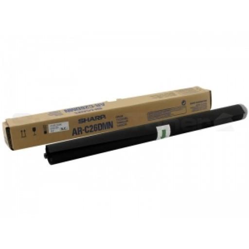 Sharp AR-C26DMN Drum Kit, AR C172, C262 - Genuine