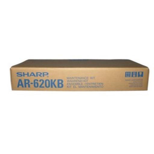 Sharp AR620KB, 250K Maintenance Kit- Genuine