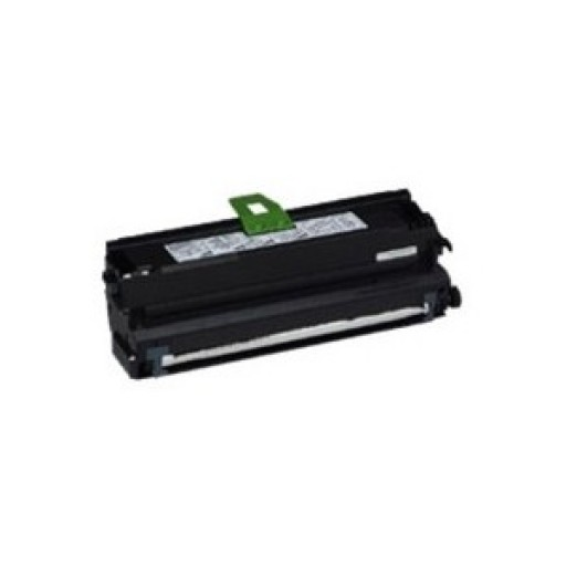 Sharp FO36DC Developer/Toner Cartridge FO-3600MW - Black Genuine