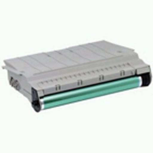Sharp JX-96DR Drum Cartridge, JX 9400, 9450, 9600 - Black Genuine
