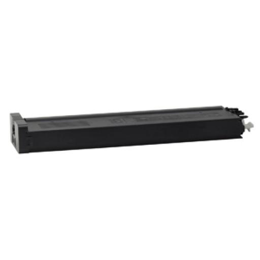 Sharp MX-45GTBA, Toner Cartridge- Black, MX2300/2700/3500/3501/4500- Compatible