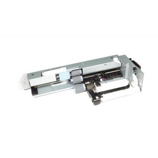 Sharp RG5-6208-120CN Paper Pick Up Assembly - Genuine