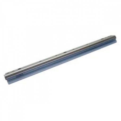 Sharp UCLEZ0011QSZ1, Drum Cleaning Blade, MX M260, M310- Original