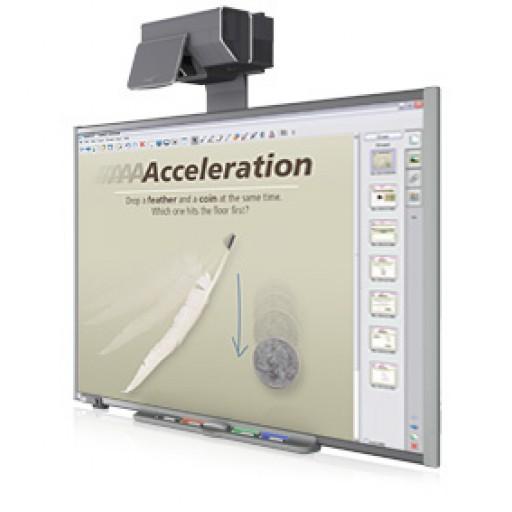 Smartboard 685ix Interactive Whiteboard