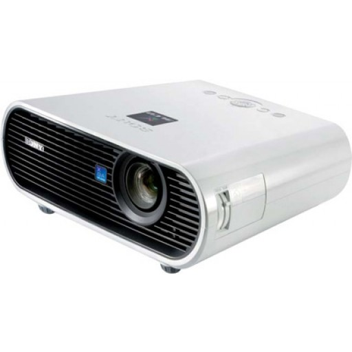 Sony VPL-EX50 3LCD projector,(2012154951)