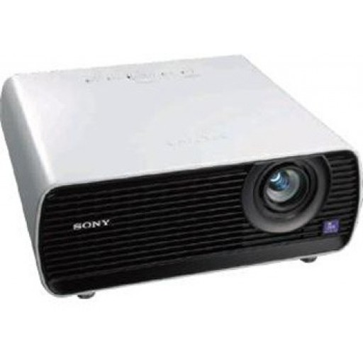 Sony Room Projector VPL-EX175ED3L