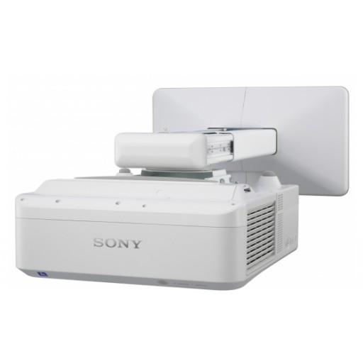 Sony SONYVPLSX536 Projector