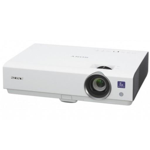 Sony VPLDW125