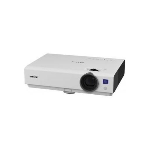 Sony VPLDX120