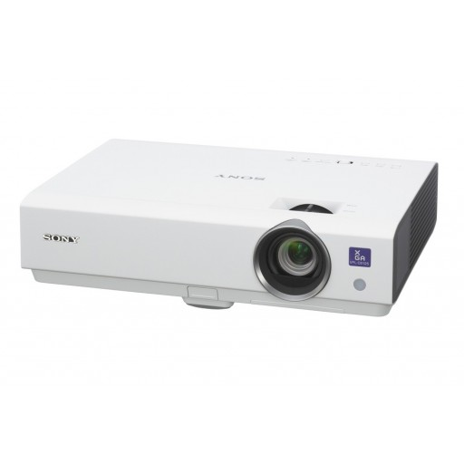 Sony VPLDX125