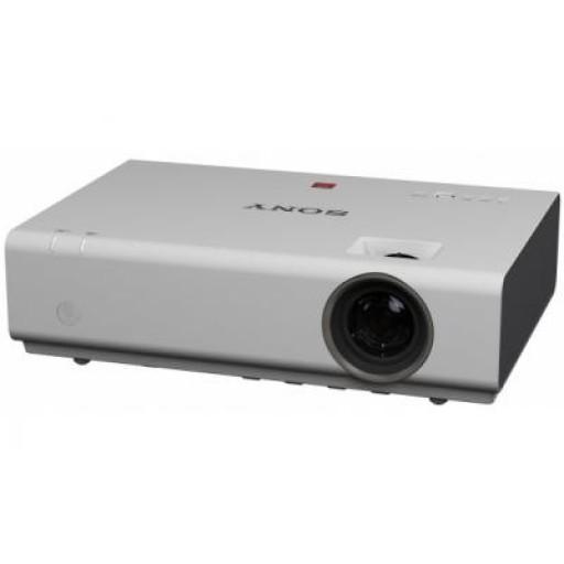 Sony VPLEX225