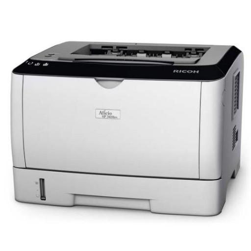 Ricoh SP4100NL Mono Laser Printer