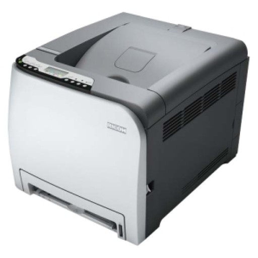 Ricoh SP C 242DN Colour Laser Printer
