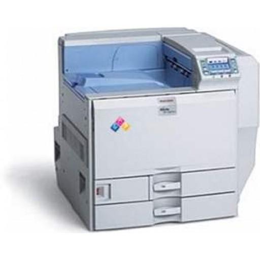Ricoh SPC821DN, Colour Laser Printer