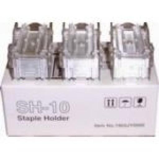 Staple cartridge SH10 for DF-770B, BF,730, DF-470, DF-710, DF-760B, DF-780B, DF-800 & DF-810.