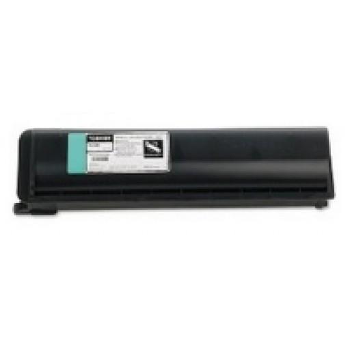 Toshiba T2320E, Toner Cartridge Black, 200L, 230, 280- Original