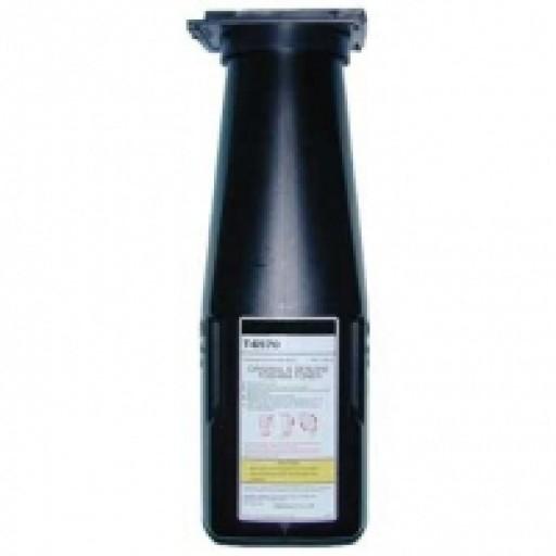 Toshiba T-6570E, Toner Cartridge Black, DP4580- Original