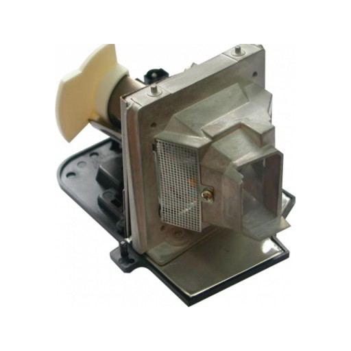 Ricoh 308933, Replacement Lamp(330W) Type 7 for High End range